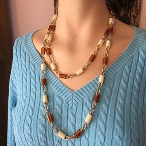 Funky Fun Necklace